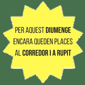 Darreres places-CorrRupi