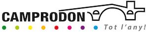 Logo Camprodon