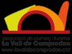logo_associacioComerçTurisme_Camprodon-01-01