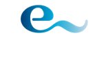 logo_segrerialb