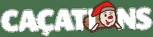 Caçations de Rupit, Corredor, Ordal, Camprodon, Tiurana, Prades, Navarcles, Pedraforca, Montseny, Arbúcies